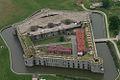 Fort delaware aerial photograph 2011.jpg