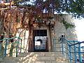 Fortaleza Dona Maria II.JPG