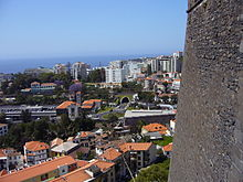 Fortaleza do Pico.JPG