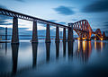 Forth Bridge Blues (15092861213).jpg