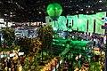 Fortnite at E3 2018 front 3.jpg