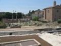 Forum1 - panoramio.jpg