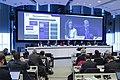 Forum EU Protezione Civile (40784472044).jpg