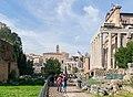 Forum Romanum (6).jpg