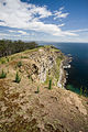 Fossil Cliffs Maria Island.jpg