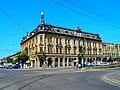 Fosta Casa de Economii din Iosefin - panoramio (1).jpg