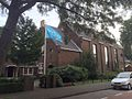 Foto gebouw vlag sept (3).jpg