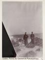 Fotografi från Korfu - Hallwylska museet - 104559.tif