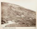 Fotografi på Vesuvio - Hallwylska museet - 104197.tif