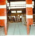 Fotothek df n-15 0000195 Facharbeiter für Sintererzeugnisse.jpg