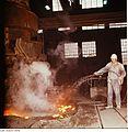 Fotothek df n-18 0000038 Facharbeiter für Gießereitechnik.jpg