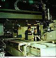 Fotothek df n-20 0000214 Zerspannungsfacharbeiter.jpg