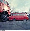 Fotothek df n-30 0000574 Fahrzeugscheiben Feuerwehr.jpg