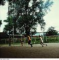 Fotothek df n-31 0000172 Sport, Fußballmannschaft.jpg