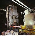 Fotothek df n-32 0000125 Metallurge für Walzwerktechnik.jpg