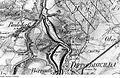 Fotothek df rp-c 0740035 Dippoldiswalde-Malter. Oberreit, Sect. Dresden, 1821-22.jpg