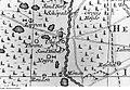 Fotothek df rp-c 1020042 Uhyst. Oberlausitzkarte, Schenk, 1759.jpg