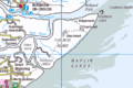 Foulness Island map.png