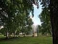 Fountain, Allegheny Cemetery, 2015-05-30, 01.jpg