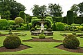 Fountain in Brodsworth Hall gardens (9047).jpg
