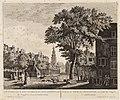 Fouquet, Pierre (1729-1800), Afb 010097011294.jpg
