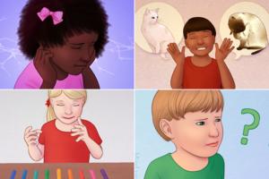 """Картинки по запросу """"autism"""""""