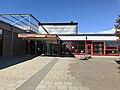 Frölunda kulturhus 2020.jpg