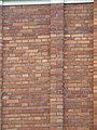 Fragment muru z cegły-852.JPG