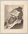 Fragments choisis dans les Peintures et les Tableaux les plus interessants des Palais et des Eglises d'Italie MET DP819936.jpg