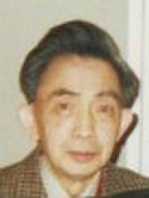 François Cheng - François Cheng.