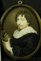 François Duquesnoy