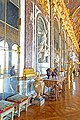 France-000372 - Hall of Mirrors (14826322094).jpg