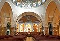 France-002081 - Inside Rosary Basilica (15775226842).jpg