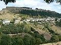 France Lozère Barre-des-Cévennes 3.jpg