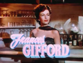 Frances Gifford in Thrill of a Romance (1945).png