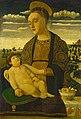 Francesco Benaglio - Madonna and Child.jpg