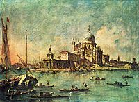 Francesco Guardi 006.jpg