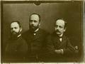 Francesco Mauro, Raffaello Nasini, Augusto Piccini.tif