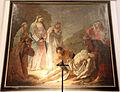Francesco capella detto daggiù, deposizione 02.JPG