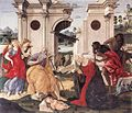 Francesco di Giorgio Martini - Nativity - WGA08129.jpg