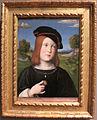 Francesco francia, federigo gonzaga, 1510.JPG