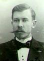 Franciszek Bereśniewicz.png