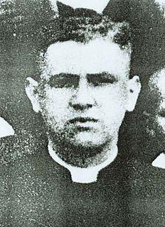 Franciszek Nogalski