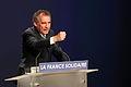 Francois Bayrou-IMG 4459.JPG