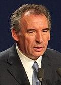 Francois Bayrou-IMG 4470.JPG