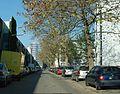 Frankfurt-Praunheim A16.jpg