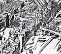 Frankfurt Am Main-Haus Fuersteneck-Faber1552.jpg