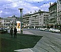 Frankfurt downtown 1962.jpg