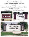 Franklin Arma Historic Sidewalk.jpg
