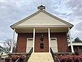 Franklin First Presbyterian Church, Franklin, NC (45931204994).jpg